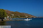 Xirokampos - Island of Leros - Dodecanese islands Photo 3 - Photo GreeceGuide.co.uk