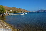 Xirokampos - Island of Leros - Dodecanese islands Photo 4 - Photo GreeceGuide.co.uk