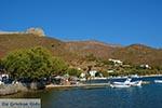 Xirokampos - Island of Leros - Dodecanese islands Photo 6 - Photo GreeceGuide.co.uk