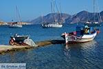 Xirokampos - Island of Leros - Dodecanese islands Photo 10 - Photo GreeceGuide.co.uk