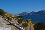 Xirokampos - Island of Leros - Dodecanese islands Photo 11 - Photo GreeceGuide.co.uk
