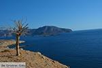 Xirokampos - Island of Leros - Dodecanese islands Photo 13 - Photo GreeceGuide.co.uk