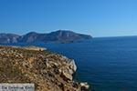 Xirokampos - Island of Leros - Dodecanese islands Photo 14 - Photo GreeceGuide.co.uk