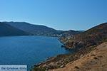Xirokampos - Island of Leros - Dodecanese islands Photo 15 - Photo GreeceGuide.co.uk
