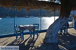Xirokampos - Island of Leros - Dodecanese islands Photo 22 - Photo GreeceGuide.co.uk