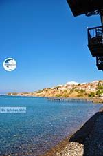 Molyvos Lesbos | Greece | Greece  4 - Photo GreeceGuide.co.uk