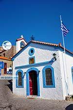 Molyvos Lesbos | Greece | Greece  28 - Photo GreeceGuide.co.uk