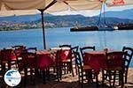 Molyvos Lesbos | Greece | Greece  54 - Photo GreeceGuide.co.uk