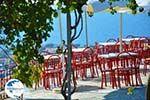 Molyvos Lesbos | Greece | Greece  117 - Photo GreeceGuide.co.uk