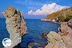 Eftalou Lesbos   Greece   Greece  2 - Photo GreeceGuide.co.uk