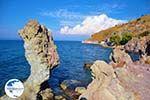 Eftalou Lesbos | Greece | Greece  5 - Photo GreeceGuide.co.uk