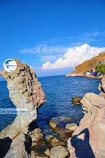 Eftalou Lesbos | Greece | Greece  6 - Photo GreeceGuide.co.uk