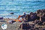 Eftalou Lesbos | Greece | Greece  8 - Photo GreeceGuide.co.uk
