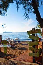 Petra Lesbos | Greece | Greece  10 - Photo GreeceGuide.co.uk