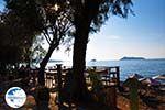 Petra Lesbos | Greece | Greece  11 - Photo GreeceGuide.co.uk