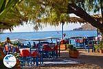 Petra Lesbos | Greece | Greece  19 - Photo GreeceGuide.co.uk