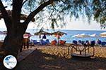 Petra Lesbos | Greece | Greece  20 - Photo GreeceGuide.co.uk