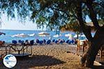 Petra Lesbos | Greece | Greece  21 - Photo GreeceGuide.co.uk