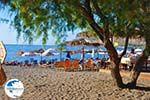 Petra Lesbos | Greece | Greece  25 - Photo GreeceGuide.co.uk