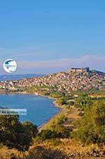 Molyvos Lesbos   Greece   Greece  123 - Photo GreeceGuide.co.uk