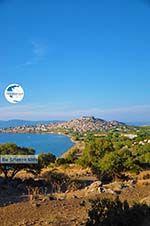 Molyvos Lesbos | Greece | Greece  126 - Photo GreeceGuide.co.uk