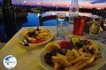 Molyvos Lesbos   Greece   Greece  144 - Photo GreeceGuide.co.uk