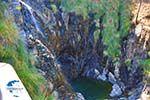 Near Waterfalls Pesas | Lesbos Greece | Greece  28 - Photo GreeceGuide.co.uk