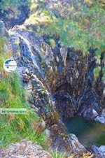 Near Waterfalls Pesas | Lesbos Greece | Greece  29 - Photo GreeceGuide.co.uk