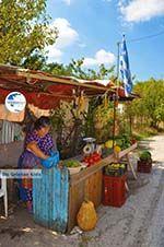 Agiasos (Agiassos) | Lesbos Greece | Greece  2 - Photo GreeceGuide.co.uk