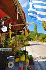 Agiasos (Agiassos)   Lesbos Greece   Greece  3 - Photo GreeceGuide.co.uk