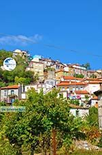 Agiasos (Agiassos)   Lesbos Greece   Greece  13 - Photo GreeceGuide.co.uk