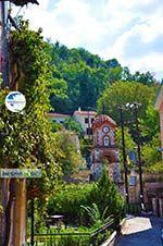Agiasos (Agiassos) | Lesbos Greece | Greece  35 - Photo GreeceGuide.co.uk