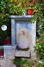 Agiasos (Agiassos)   Lesbos Greece   Greece  41 - Photo GreeceGuide.co.uk