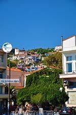 Plomari | Lesbos Greece | Greece  6 - Photo GreeceGuide.co.uk
