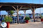 Plomari | Lesbos Greece | Greece  7 - Photo GreeceGuide.co.uk