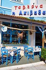 Plomari | Lesbos Greece | Greece  45 - Photo GreeceGuide.co.uk