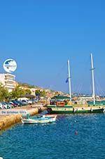Plomari | Lesbos Greece | Greece  57 - Photo GreeceGuide.co.uk