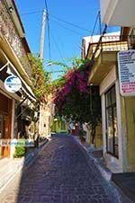 Plomari | Lesbos Greece | Greece  62 - Photo GreeceGuide.co.uk
