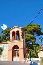 Plomari | Lesbos Greece | Greece  65 - Photo GreeceGuide.co.uk