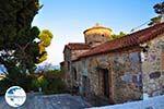 Monastery Tourlotis near Thermi | Lesbos | Greece  5 - Photo GreeceGuide.co.uk