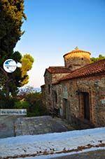Monastery Tourlotis near Thermi | Lesbos | Greece  6 - Photo GreeceGuide.co.uk