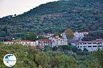 Thermi Lesbos | Greece | Greece  2 - Photo GreeceGuide.co.uk