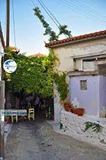 Thermi Lesbos | Greece | Greece  8 - Photo GreeceGuide.co.uk