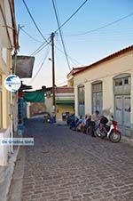 Thermi Lesbos | Greece | Greece  13 - Photo GreeceGuide.co.uk