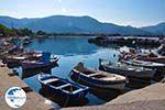 Petra Lesbos | Greece | Greece  33 - Photo GreeceGuide.co.uk