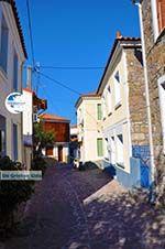 Petra Lesbos | Greece | Greece  38 - Photo GreeceGuide.co.uk