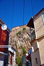Petra Lesbos | Greece | Greece  42 - Photo GreeceGuide.co.uk