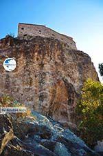 Petra Lesbos | Greece | Greece  45 - Photo GreeceGuide.co.uk