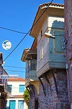 Petra Lesbos | Greece | Greece  52 - Photo GreeceGuide.co.uk