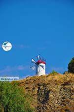 Anaxos Lesbos | Greece | Greece  1 - Photo GreeceGuide.co.uk